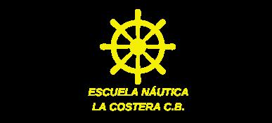 Escuela Náutica la costera